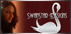 SwanStarDesigns's Profile Picture