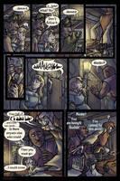 Runewriters 2.35 by Shazzbaa