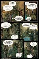 Runewriters 4.16 by Shazzbaa