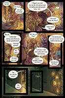 Runewriters 4.18 by Shazzbaa