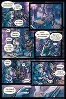 Runewriters 4.29 by Shazzbaa