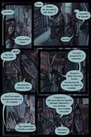 Runewriters 5.5 by Shazzbaa