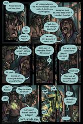 Runewriters 5.26 by Shazzbaa