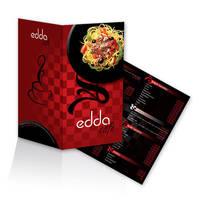 edda menu by gnc84