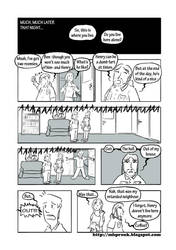 Henry - Page 7 by Ulaire-Martinya