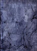 leb 2 blue bayou... by lebstock
