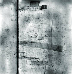 leb unfinished novel vol 1 by lebstock