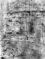 leb lintunum templum by lebstock