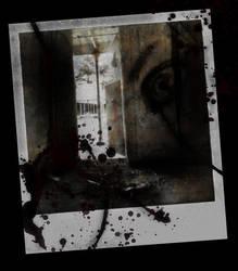 Part II: Murder by katatonia-fans