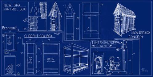 Control Box by SCRaM01