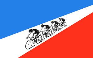 Tour de France - 1680x1050 by megabit