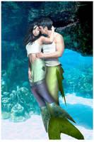John and maria by tsilver