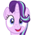 Starlight Glimmer (happy) plz