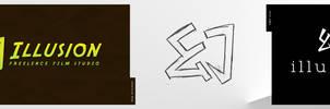 Illusion ffc logo 2010 - 2011 by Silence-sk