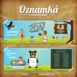 oznamko 2011 by Silence-sk