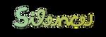 .silence logo by Silence-sk
