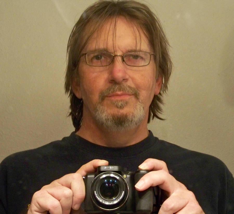 BohemianDreamer13's Profile Picture