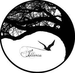 Illeria by IrinaeAsakura