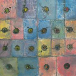 La vie en rose by Philliewig