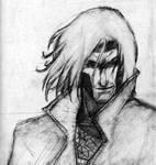 gambit by shosuro