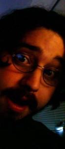 fartherroom's Profile Picture