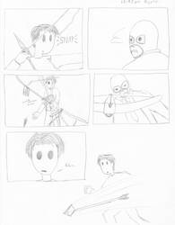 CLIFF - page 12 by fartherroom