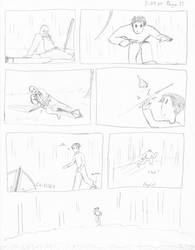 CLIFF - page 15 by fartherroom
