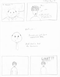 CLIff - page 18 by fartherroom