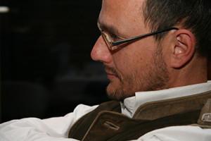 hari64's Profile Picture