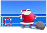 Christmas2014 by hari64