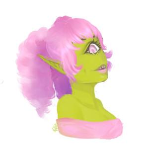 Tylia-diamond's Profile Picture
