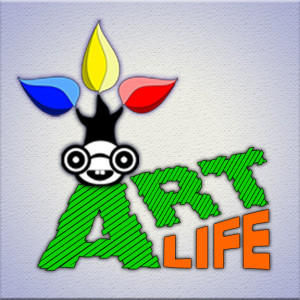 beejay-artlife12's Profile Picture