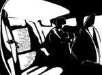 Backseat by Jandalf