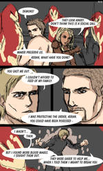 DA2: The Other Side - PG 10 by thekingslover