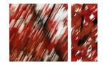 autumn.e.motion by m-lucia