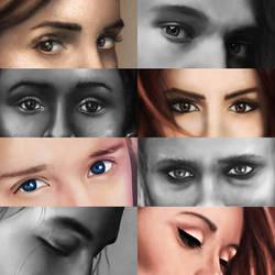 Eyememe by LadyDattebayo