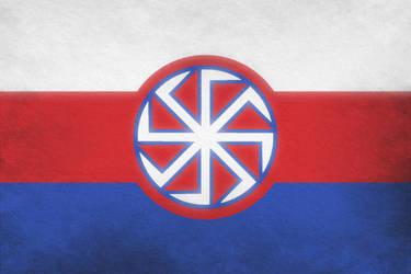 Czechia - Kolovrat by Legiolupus