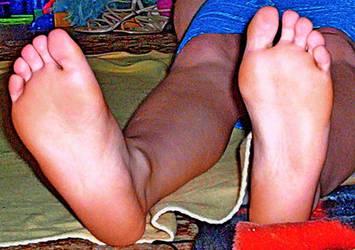kiwi soles... by kiwisoles