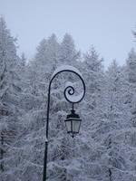 snow by Tim1508