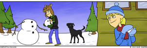 2012-12-25-Christmas-Day by WickedOffKiltah