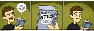 2013-01-15-Reality-Bites by WickedOffKiltah