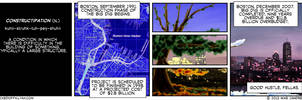 2013-02-26-Neologism-Constructipation by WickedOffKiltah