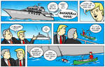 Tax-plan by WickedOffKiltah