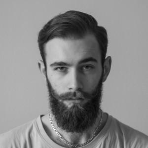 bengo-matus's Profile Picture