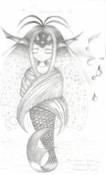 Sagashite by keropudding