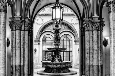 Vienna 35 by calimer00