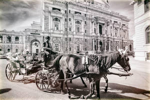 Vienna 42 by calimer00