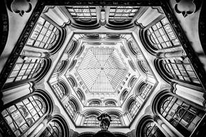 Vienna 44 by calimer00