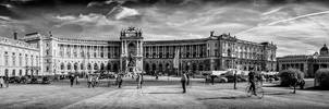 Vienna 51 by calimer00