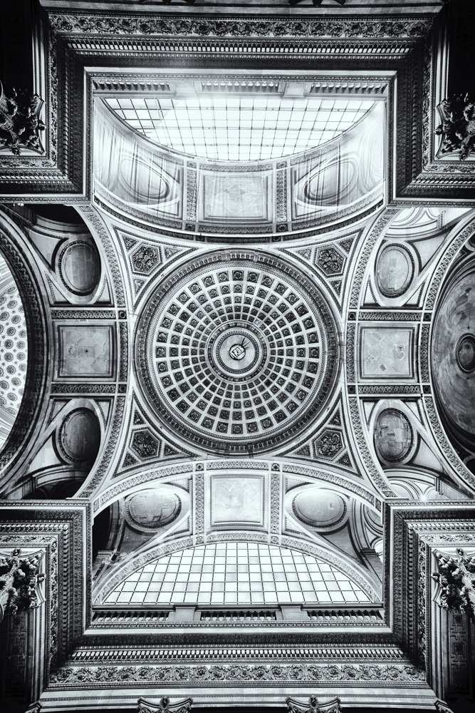 Pantheon 3 by calimer00